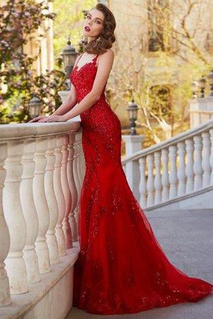 e9b304f04b2 Rote Abendkleider - Kleiden Sie Ihren höchsten Standard
